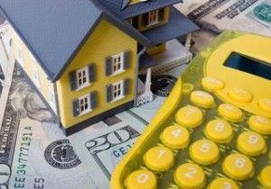 порядок приобретения жилья