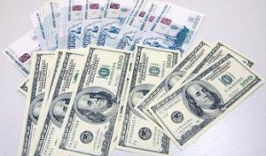 Стоит ли брать ипотеку в долларах?