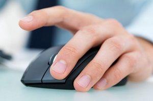 современная система онлайн кредитования