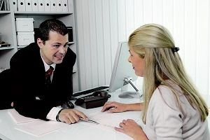 зачем нужны услуги финансового консультанта