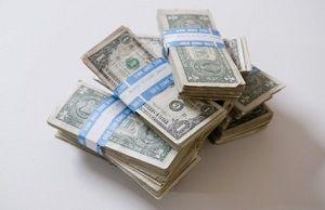 брать или нет ипотеку в долларах?