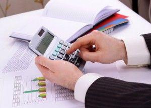 как происходит процесс выдачи кредита