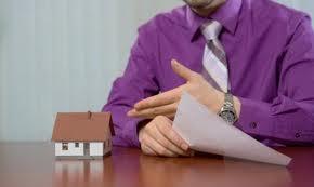 выбираем риэлтора: кого выбрать - частника или агентство