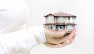 кого выбрать, частного риелтора или агентство недвижимости