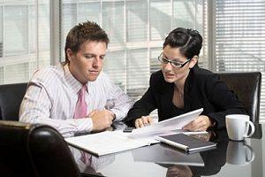 зачем нужен финансовый консультант