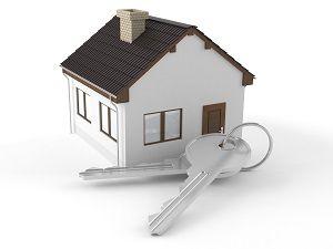 особенности недвижимости за рубежом