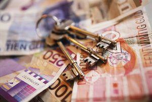 особенности покупки недвижимости в разных странах