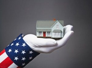 процедура приобретения недвижимости в США