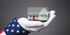 процедура покупки недвижимости в США