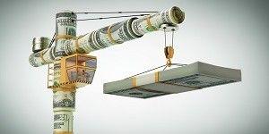 как происходит кредитование в банках
