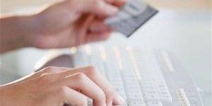 развитие системы кредитования онлайн