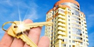 всем ли дают кредит на приобретение квартиры