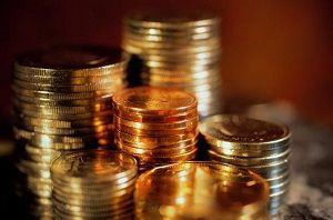 возникновение и экономическое содержание денег