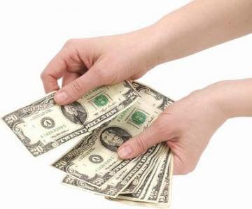 укрсиббанк кредит наличными без залогаонлайн заявка на кредитные карты