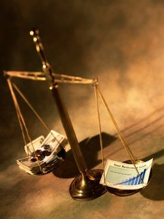 юридические услуги в уральске олх