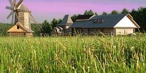 Можно ли получить земельный участок по ипотеке
