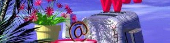 internet-cafe_2993492