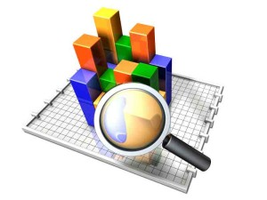 Analyzing the Data