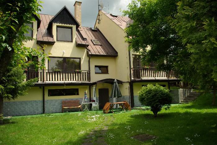Недвижимости в словакии студенческий внж в словакии получить vip