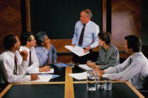 business_men-0035-men-0035
