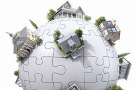 Инвестиции за рубеж недвижимость купить виллу за рубежом