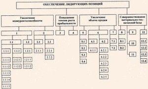 htmlimport_kvartalnov_3_3_JPG