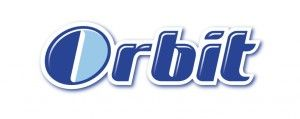 logo-orbit