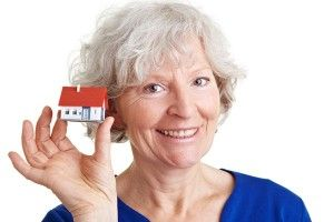 mortgages_for_pensioners