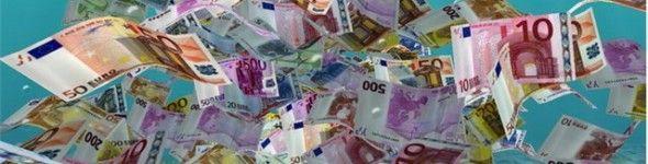 1365086753_euro