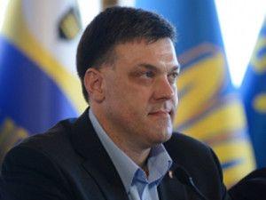 20131030140108_4_http-image.rus.newsru.ua-pict-id-large-379915-20121123225401