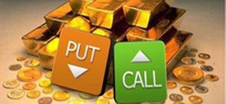 Binary-options