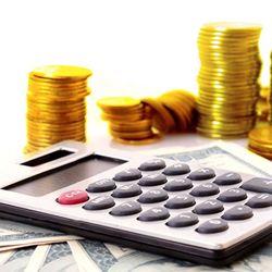 бизнес по оказание бухгалтерских услуг