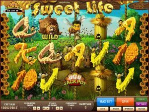 sweet-life-1