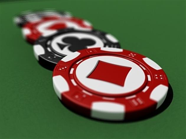 Бизнес идея онлайн казино игровые аппараты в орехово зуево