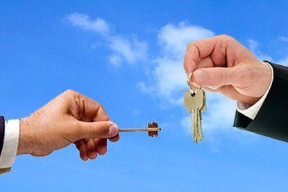 Можно ли расторгнуть договор купли-продажи недвижимости после регистрации?