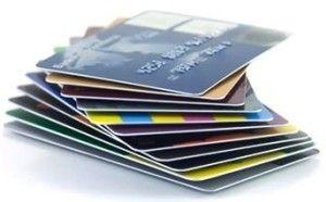 oformit_creditcards