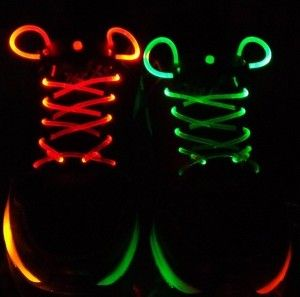 2012_fashion_flashing_LED_shoes_lace__led_shoes_strings