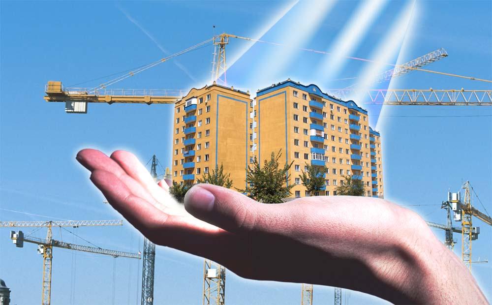 ВТБ начал прием ипотечных заявок по новейшей госпрограмме