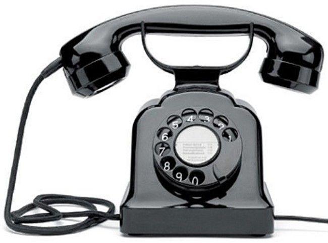 Виртуальный номер телефона в екатеринбурге