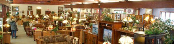 furniture-stores-interior-decoration