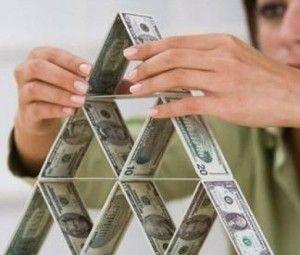 1378219834_feb6bd9a40692751100a2ef65ffe3fa8_xl