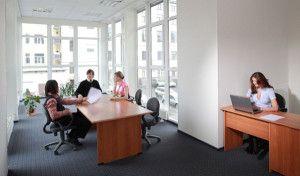 19_rent_office_1