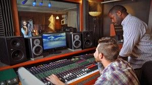 tulsa-recording-studio-bluehouse-media