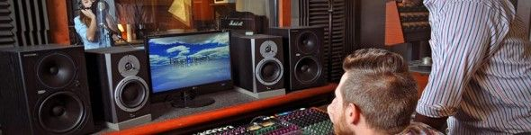 tulsa-recording-studio-bluehouse-media