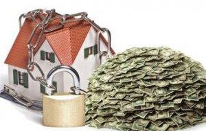 кредит без подтверждения доходов