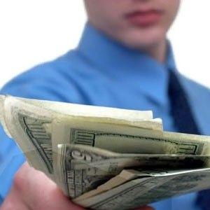 как получить кредит без официального трудоустройства займ онлайн на карту без проверок срочно список самые новые займы с 18