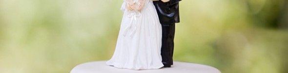 1119_wedding-planner_650x455