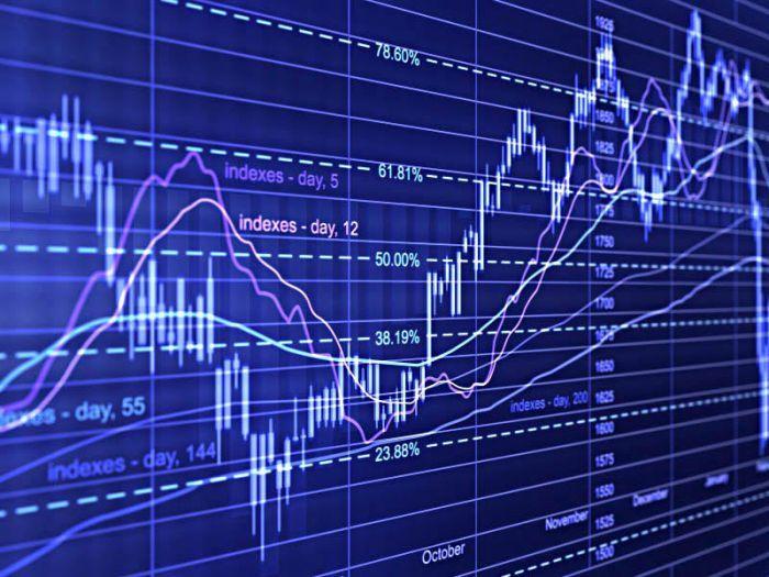 О торговле на бирже как заработать деньги на форексе с роботом
