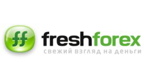 _____FreshForex