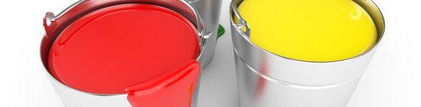 buckets_paint_0111